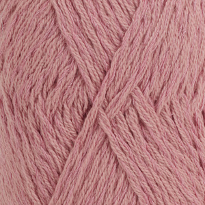 drops-belle-gammelrosa-uni-colour-11