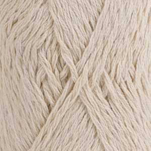 drops-belle-lys-beige-uni-colour-03