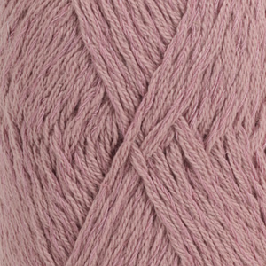 drops-belle-malva-uni-colour-16