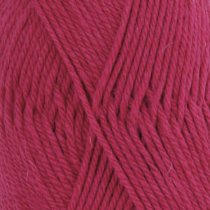 drops-big-fabel-cerise-uni-colour-109