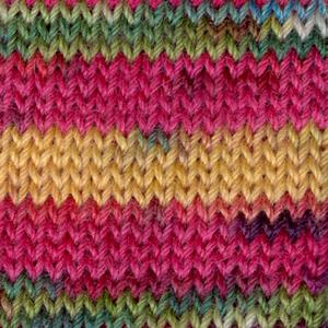 drops-big-fabel-rosa-gul-groen-print-900