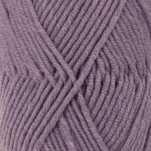 drops-big-merino-ametyst-mix-10