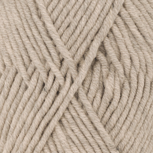 drops-big-merino-beige-uni-colour-19