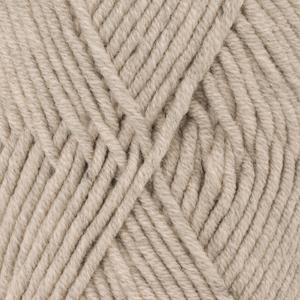 drops-big-merino-beige-uni-colour-19