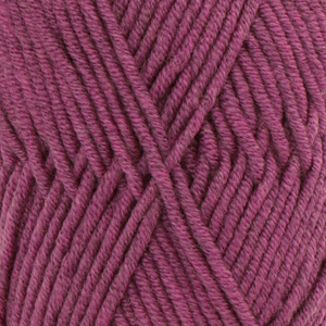 drops-big-merino-blomme-mix-11