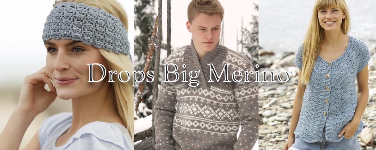 drops-big-merino-forside