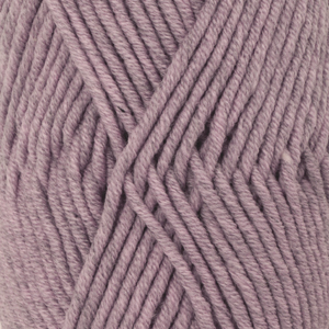 drops-big-merino-lavendel-mix-09