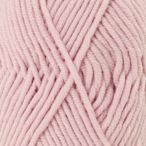 drops-big-merino-lys-rosa-uni-colour-16