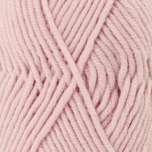 drops-big-merino-lys-rosa-uni-colour-16