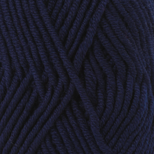 drops-big-merino-marineblaa-uni-colour-17