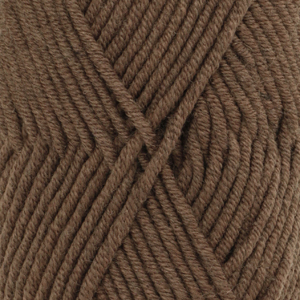 drops-big-merino-mocca-uni-colour-05