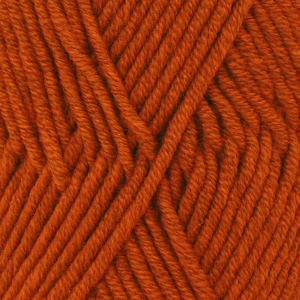 drops-big-merino-orange-mix-15