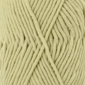 drops-big-merino-pistacie-uni-colour-20