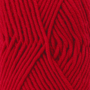 drops-big-merino-roed-uni-colour-18