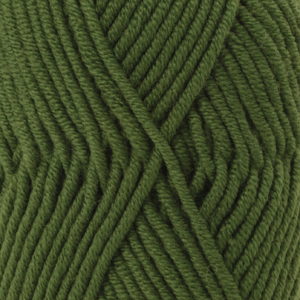 drops-big-merino-skovgroen-uni-colour-14