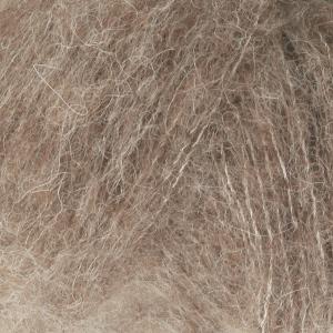 drops-brushed-alpaca-silk-beige-uni-colour-05