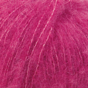drops-brushed-alpaca-silk-cerise-uni-colour-18
