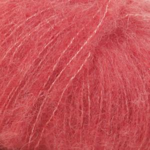 drops-brushed-alpaca-silk-koral-uni-colour-06