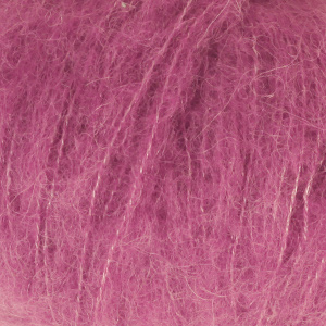 drops-brushed-alpaca-silk-lyng-uni-colour-08