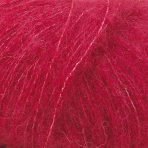 drops-brushed-alpaca-silk-roed-uni-colour-07