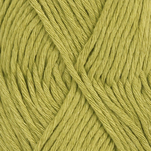 drops-cotton-light-groen-uni-colour-11