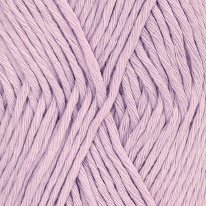 drops-cotton-light-lys-syren-uni-colour-25