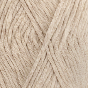 drops-cotton-light-lysbeige-uni-colour-21