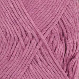 drops-cotton-light-lyselilla-uni-colour-23