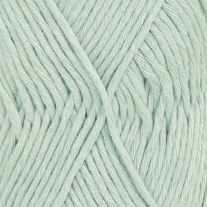 drops-cotton-light-mint-uni-colour-27