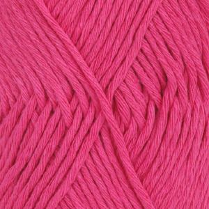 drops-cotton-light-rosa-uni-colour-18