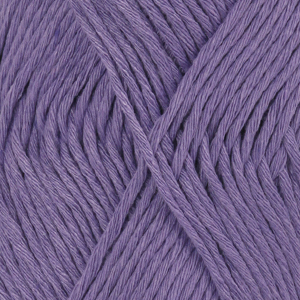 drops-cotton-light-violet-uni-colour-13