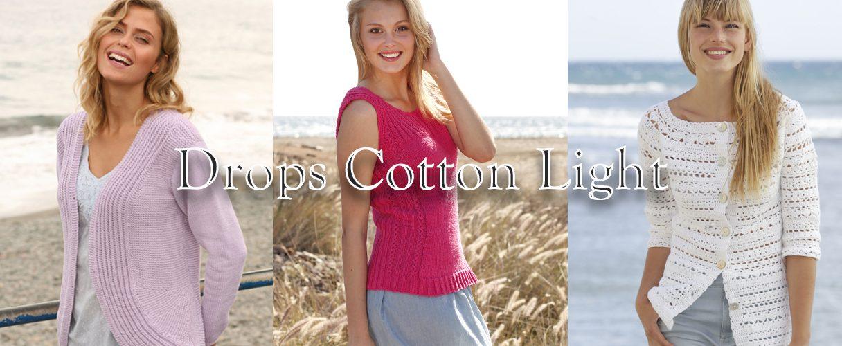drops-cotton-light-front