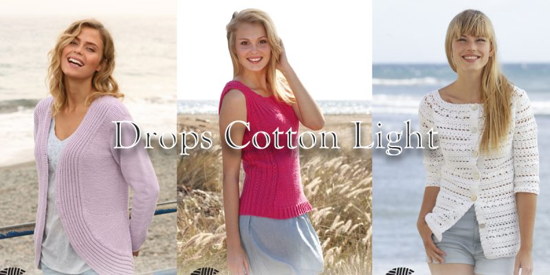 drops-cotton-light-front