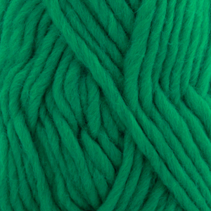 drops-eskimo-groen-uni-colour-25
