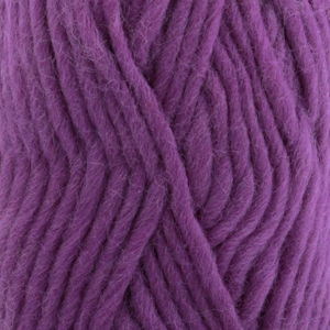 drops-eskimo-lilla-uni-colour-04
