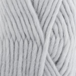 drops-eskimo-lys-graablaa-uni-colour-52