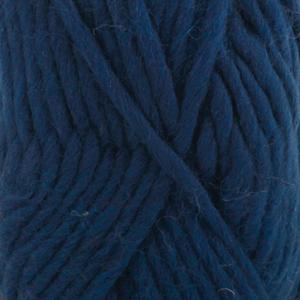 drops-eskimo-moerkeblaa-uni-colour-15