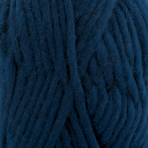 drops-eskimo-marineblaa-uni-colour-57