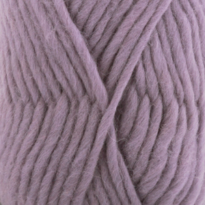 drops-eskimo-mellemlilla-uni-colour-54