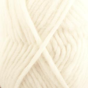 drops-eskimo-natur-uni-colour-01