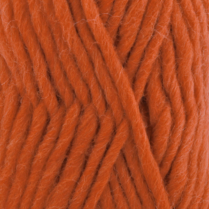 drops-eskimo-orange-uni-colour-07