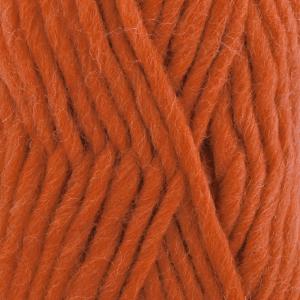 drops-eskimo-orange-uni-colour-07