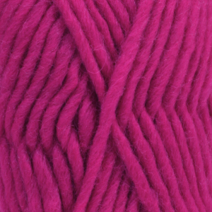 drops-eskimo-pink-uni-colour-26