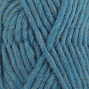drops-eskimo-turkis-uni-colour-05