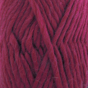 drops-eskimo-vinroed-uni-colour-10