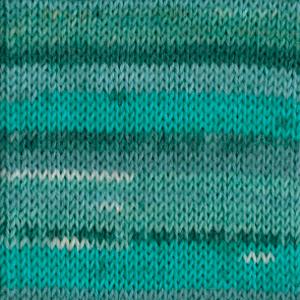 drops-fabel-blue-lagoon-print-340