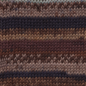 drops-fabel-brun-print-520