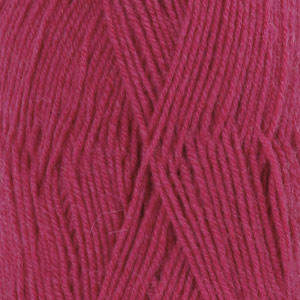 drops-fabel-cerise-uni-colour-109