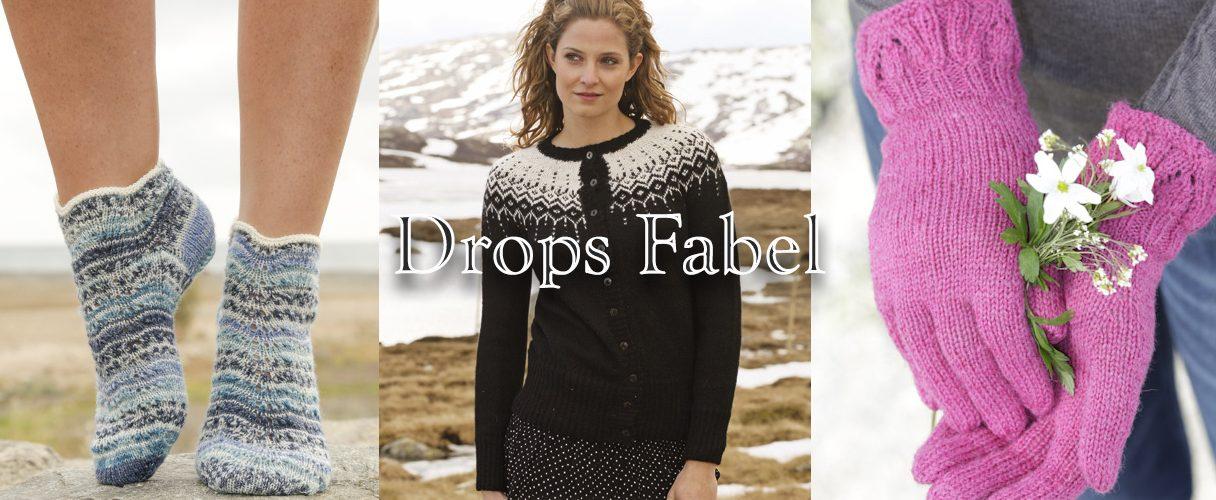 drops-fabel-forside