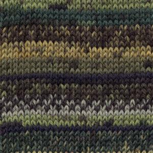 drops-fabel-groen-print-542